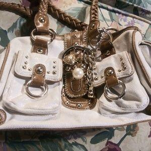Georgous kathy handbag